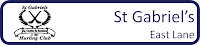 https://sites.google.com/a/gaa.ie/robert-emmetts/pitch-locations#St%20Gabriels