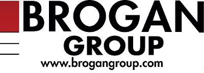 www.brogangroup.com